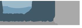Immobilie.com Logo